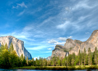 20100521_Yosemite_285_6_8.tonemapped